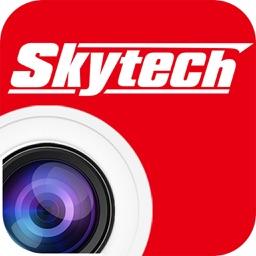 SkyTech FPV
