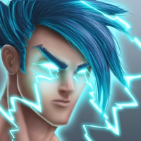 Codes for Evostar: Legendary Warriors Anime RPG - Rule The Galaxy In This Free Action Charged Epic Anime Game Hack
