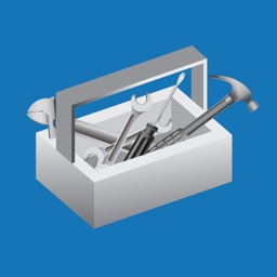 HVAC Toolkit