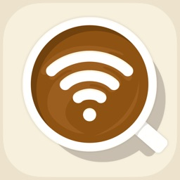 Waple-WiFi Sharing Platform