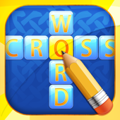 Crossword Puzzle Club - Free Daily Cross Word Puzzles Star