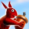 Hartmut Welsch - ham ham!-) Tiere füttern für Kleinkinder und Kinder artwork