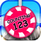 Counting1234 icon
