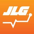 JLG Analyzer icon