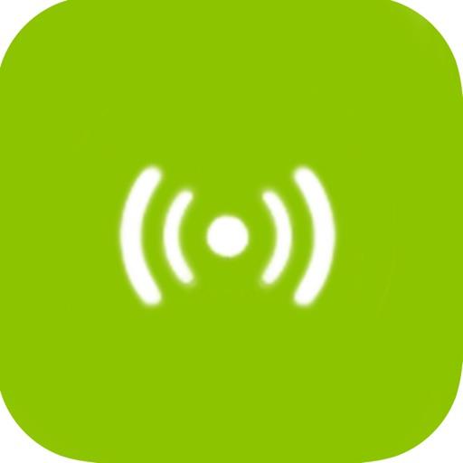 绿色vpn-无限流量免费greenvpn,极速安全网速加速器