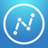 Appstatics: Track App Rankings for iPhone & iPad