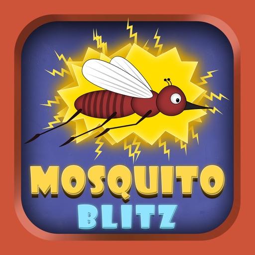 Mosquito Blitz