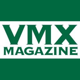 VMX Magazine – Vintage Motocross & Dirt Bike Quarterly
