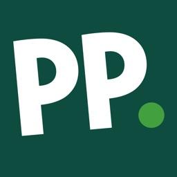 Paddy Power Scommesse Sportive per iPhone - Scommetti sulla Serie A. Quote Live, Calcio & Tennis