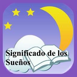 Significado de los Suenos (Dream Interpretation on Spanish)