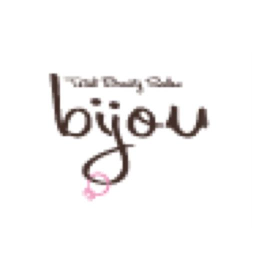 bijou(ビジュ)