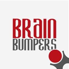 Activities of Brain Bumpers