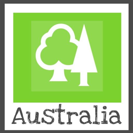 Park Australia