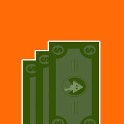 Cash Clicker: Make It Rain Money Game