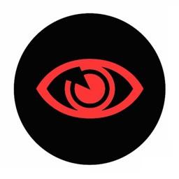 Ophthalmic Pathology