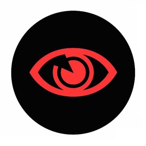 Ophthalmic Pathology icon