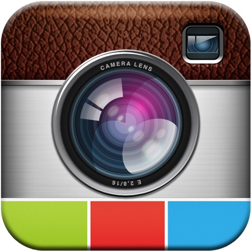 A1 Picture Frame & collage Pro