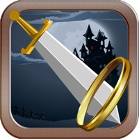 Codes for Swords and Rings: Glory of the Shadow Lord Hack