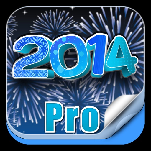 Wallpapers 2014 ® Pro icon