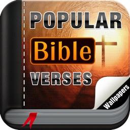 Popular Bible Verses Lock Screens & Wallpapers