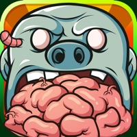 Codes for Zombie Spin - The Brain Eating Adventure Hack