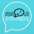 EmojiSounds Free - Send Audio Emojis icon