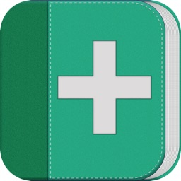 Medictionary - Medical Dictionary