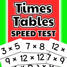 Activities of Times Tables Speed Test – Become a Master of Multiplication!