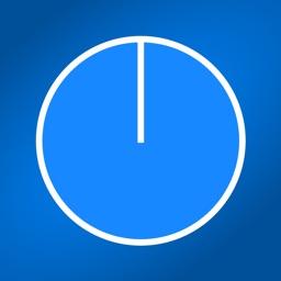 Voice Timer Pro