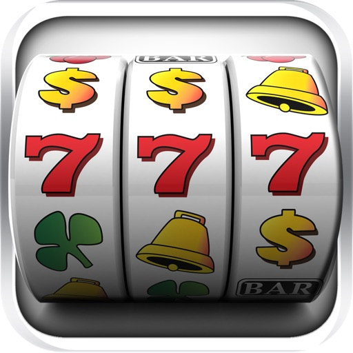Slots Infinity - Wild Slot Casino