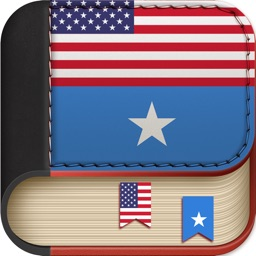 Offline Somali to English Language Dictionary
