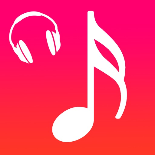 FLAC Player+ for iPad