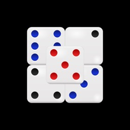 Cluster Square