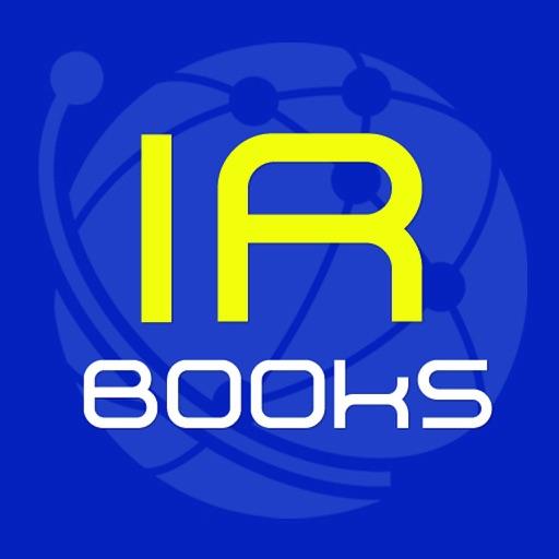 IR資料・会社資料ダウンロードサービス「IR-Books」