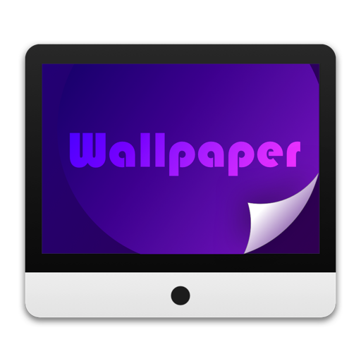Wallpaper box-Share,Real-time preview,HD