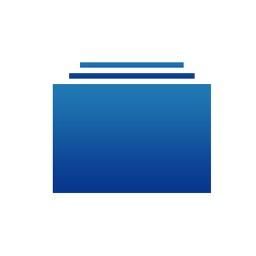 ContactBox Backup