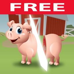 Farm Samurai Free