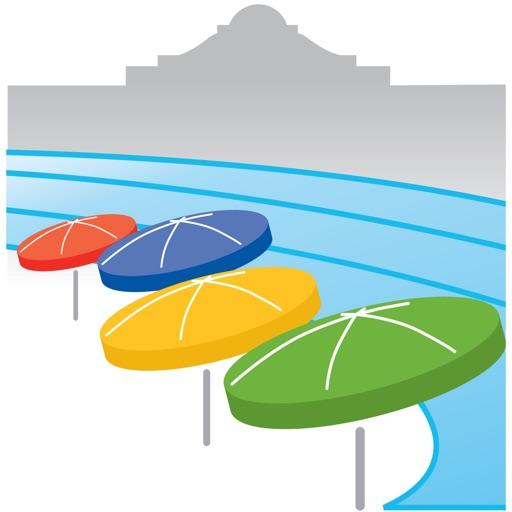 ACHA 2014 icon