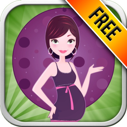 Safe Food Mum: Food Additives Free Edition - Ultimate Shopping Guide