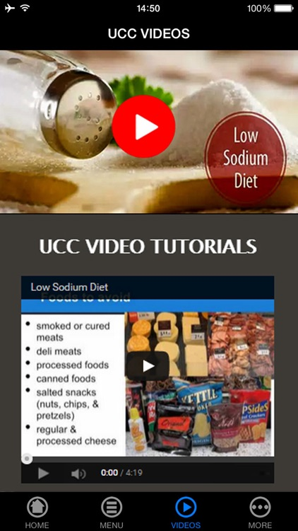 Easy Low Sodium Diet That Beginners Can Quickly Follow Up Diet Plans & Tips
