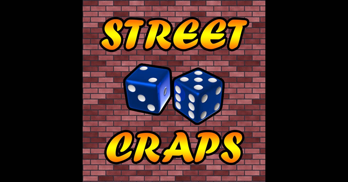 Craps hop bet strategy