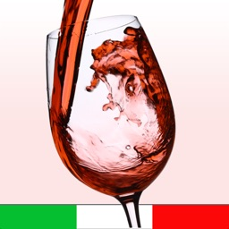 Vinum Index - The Italian Wine Guide