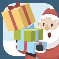 Codes for Santa Scramble! Help Chase Down the Presents and Save the Holiday Season! Hack