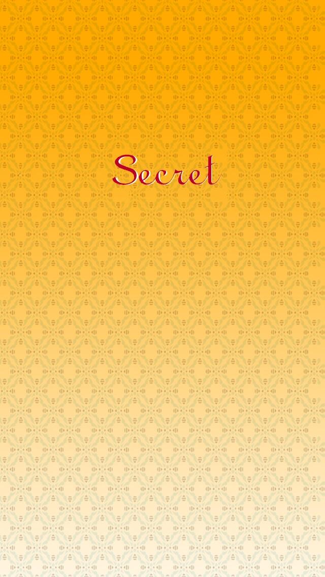 Secret e-Magazine-0