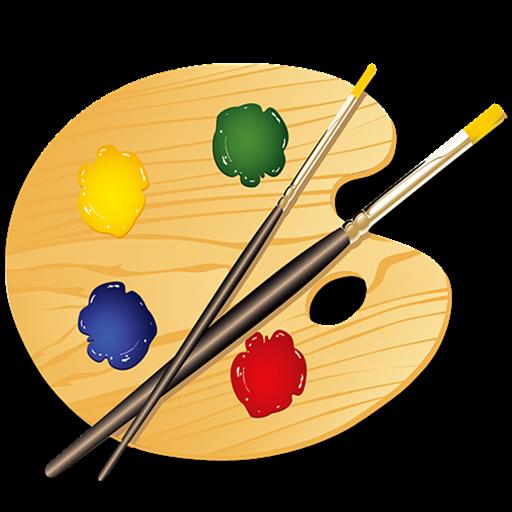 Pixel Pro - Fantastic Graphics Painting App
