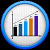 SAT Math - Data Analysis, Statistics and Probability - Eknath Kadam