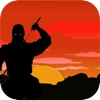 Ninja Jump - Samurai Adventure Story Run