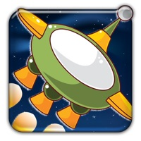Codes for Space Ship Tap Shooting Battle Puzzle - Number Crush Attack Blast Free Hack