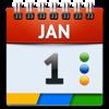 Calendar Plus Reviews