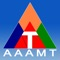 AAAMT dictation App is very user friendly to use for Recording, Playback, Rewind, Insert, Overwrite and adding to previous recording